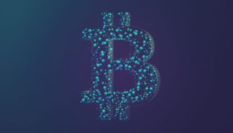 Bitcoin Is Bigger Than Ever, And Here's Why That Matters