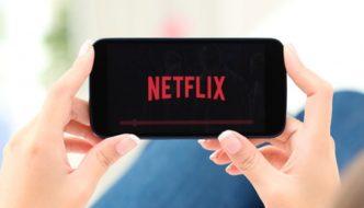 Does fashion catch? Netflix operator unleashes free of charge franchise