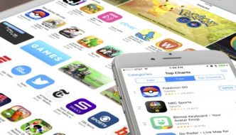Just download it! Enjoy these iOS apps that are free for a limited time