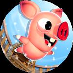 Bacon Escape For PC