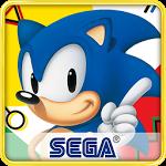Sonic the Hedgehog For PC (Windows & Mac)