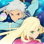 Tales of the Raysfor PC