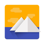 Island For PC