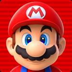 Super Mario Run For PC (Windows / MAC)