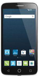 Alcatel One Touch Pop 2 (5) Dual-SIM