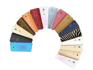 Alcatel OneTouch Pop Star LTE