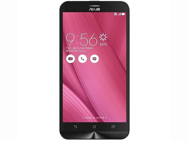 Asus ZenFone Go (ZB450KL)