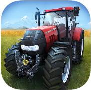 Farming Simulator 14 For PC Windows & Mac Free Download