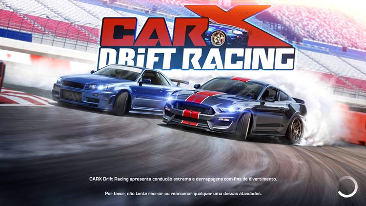 CarX Drift Racing: update brings improvements to this beautiful game OFFLINE For skidding & its Also Available on PC