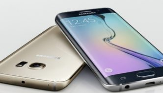Samsung releases August security patches for Galaxy S6 family of smartphones
