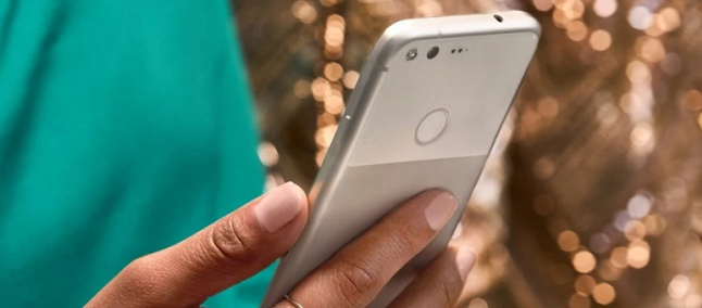 Google Pixel and Pixel XL unlocked are cheaper than ever