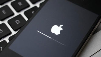 Download and Install button in gray on iPhone or iPad? Here is the possible solution