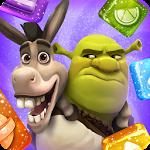 Shrek Sugar Feverfor PC