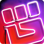 Beat Fever: Music Tap Rhythm Game For PC
