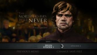 Game of Thrones: Conquestfor PC