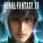 Final Fantasy XV: The New Empire For PC (Windows / Mac)