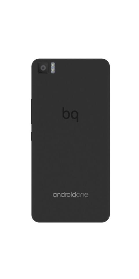 BQ Aquaris A4.5