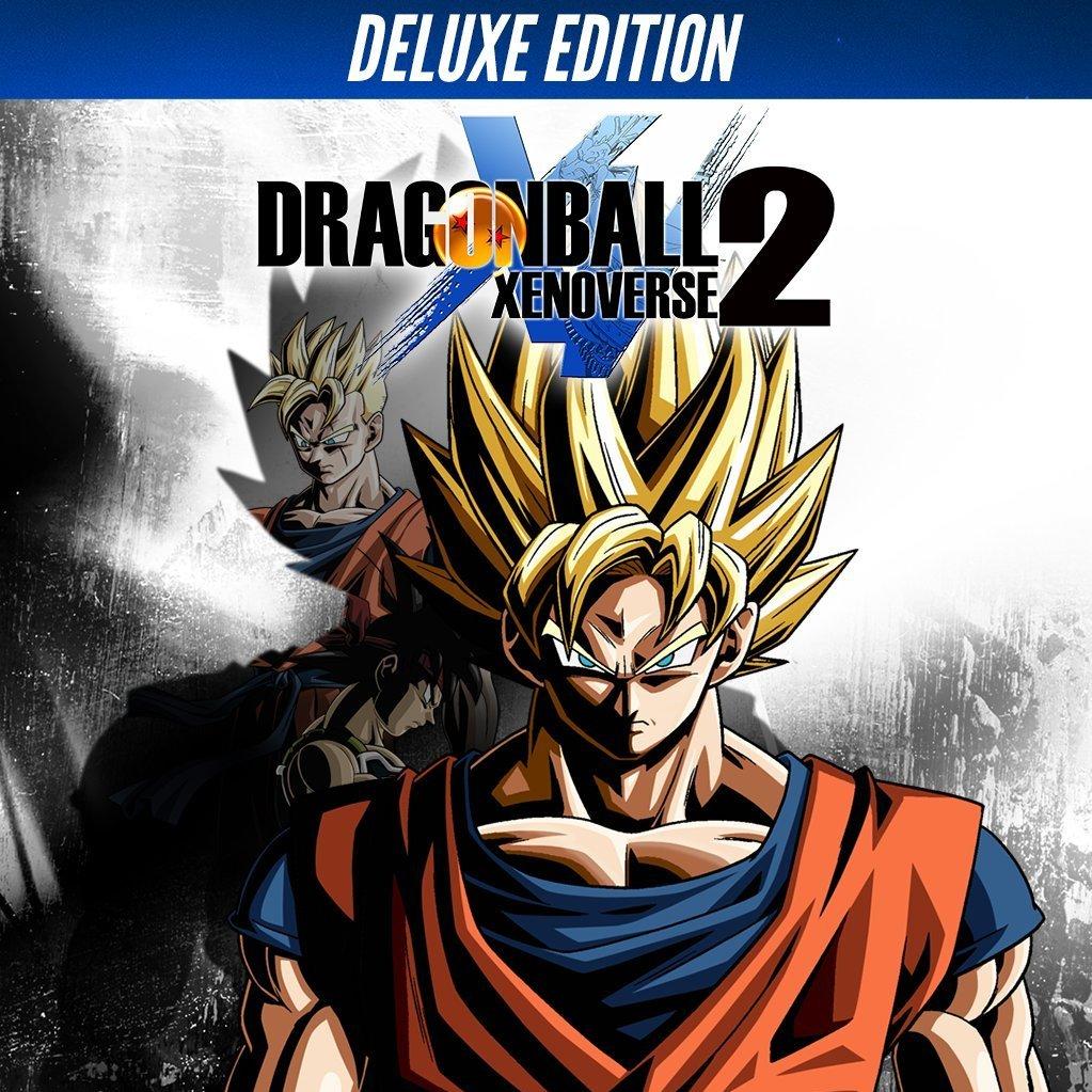 Dragon-Ball-Xenoverse-2-Deluxe-Edition