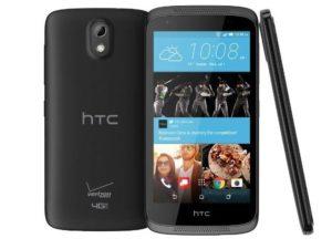 HTC Desire 626 (US)
