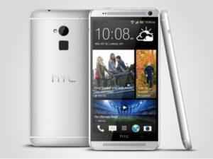 HTC Desire 709d