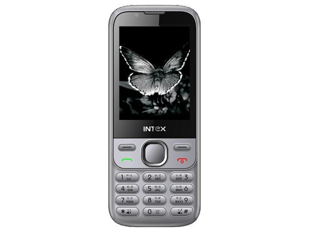 Intex 4470 Ace