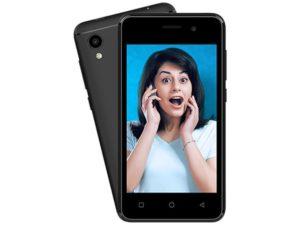 Intex Aqua Prime 4G