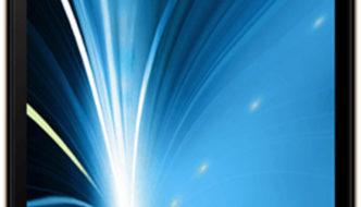 Intex Aqua Star II