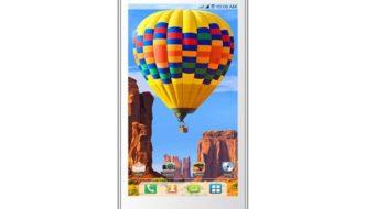 Intex Aqua 3G