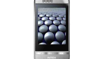 Intex Boss 5.1