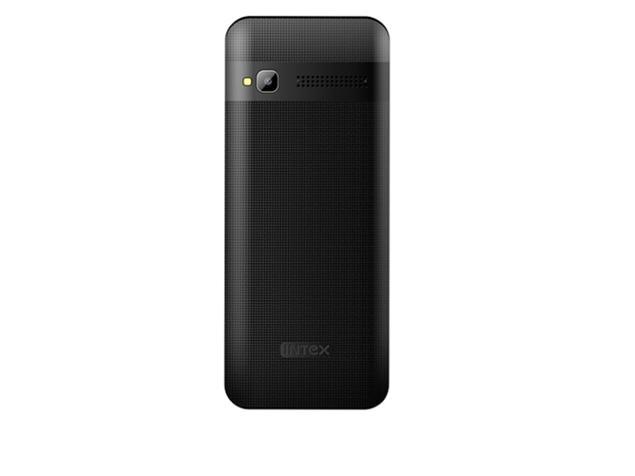 Intex Ultra 2400+