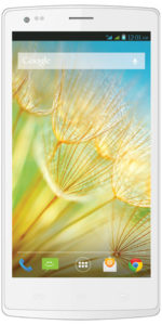 Lava Iris 350