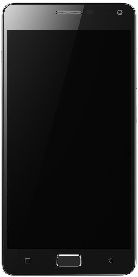 Lenovo Vibe P1