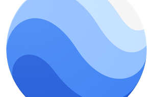 Google Earth For PC (Windows & MAC)