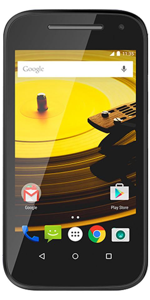 Motorola Moto E (Gen 2)