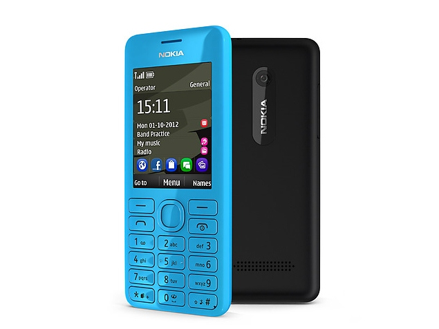 Nokia-206-Dual-SIM-1.jpeg