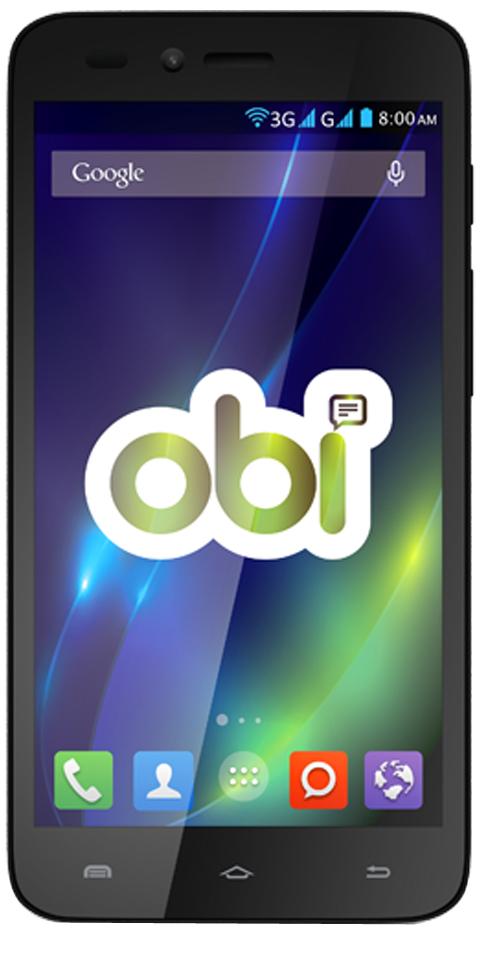 Obi Boa S503