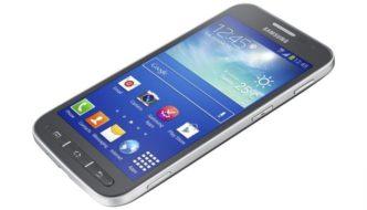 Samsung Galaxy S III Neo+ Specs