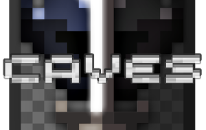 Caves (Roguelike) For PC (Windows & MAC)