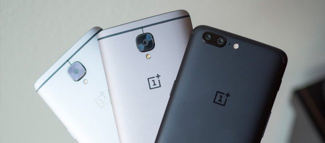 OnePlus a big security loophole