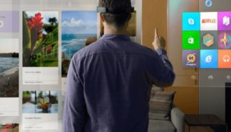 Windows Mixed Reality wins new advertisement video showing the possibilities of the platform