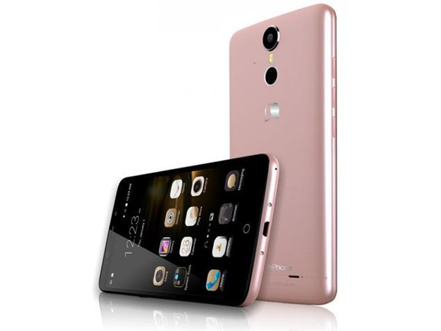 mPhone 6