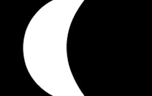 MoonScreen – Brightness For PC (Windows & MAC)
