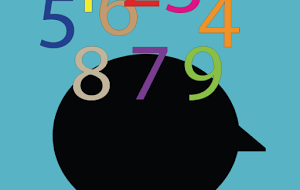 Think Number-geuss your number For PC (Windows & MAC)