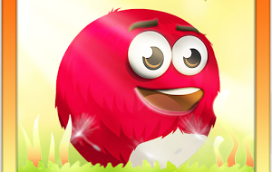 Red Ball Evolved For PC (Windows & MAC)