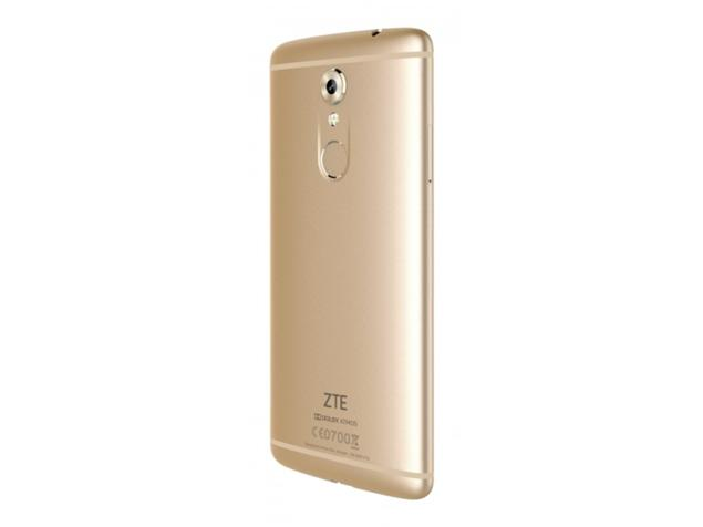 zte axon 7 mini specs. Black Bedroom Furniture Sets. Home Design Ideas
