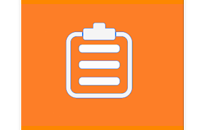 To Do List – Reminder For PC (Windows & MAC)