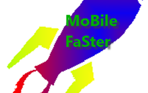 Mobile Faster For PC (Windows & MAC)