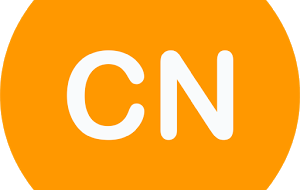 CN Browser Mini – Smart, Fast & Safe For PC (Windows & MAC)