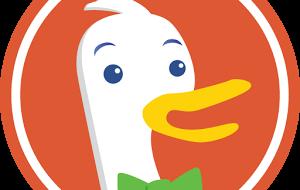 DuckDuckGo Privacy Browser For PC (Windows & MAC)