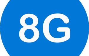 8G Internet Browser For PC (Windows & MAC)